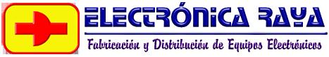 electronicaraya.com